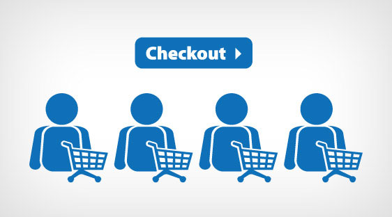 19 tips to Upgrade your Checkout