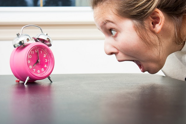 24 tips to increase the sense of urgency in ecommerce site