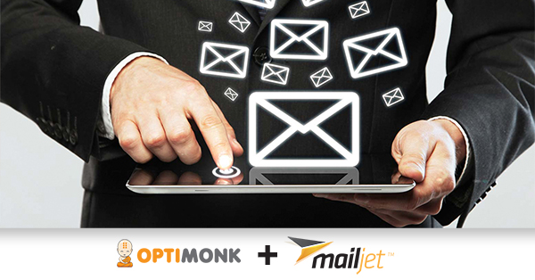 7 Ways To Get More Email Subscribers Through On-site Retargeting