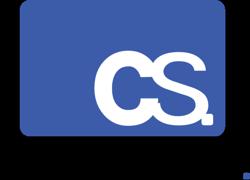 choicestream_logo