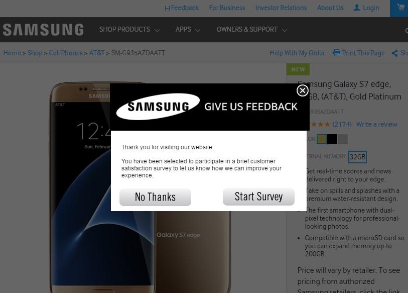 17-popup-asking-feedback