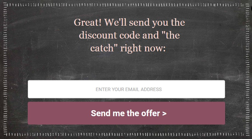 BootCuffsSocks-multi-page-popup-email-form