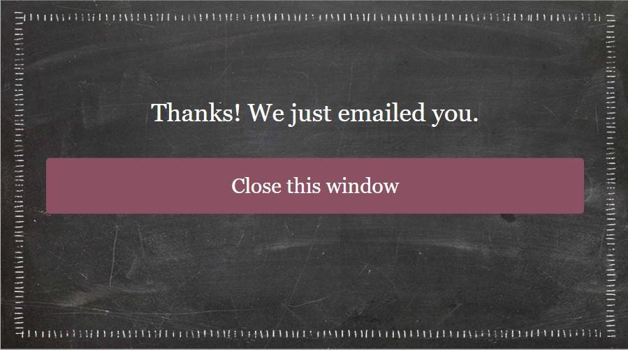 BootCuffsSocks-multi-page-popup-thank-you