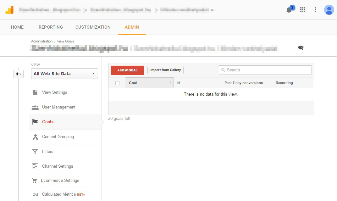 new-goal-in-google-analytics