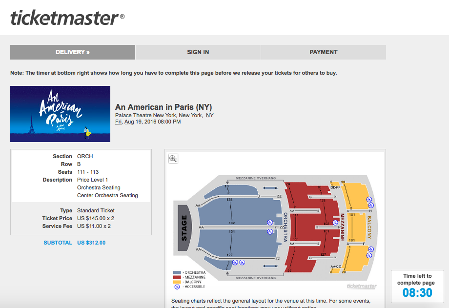 Ticketmaster-increases-the-sense-of-urgency-with-countdown-timer