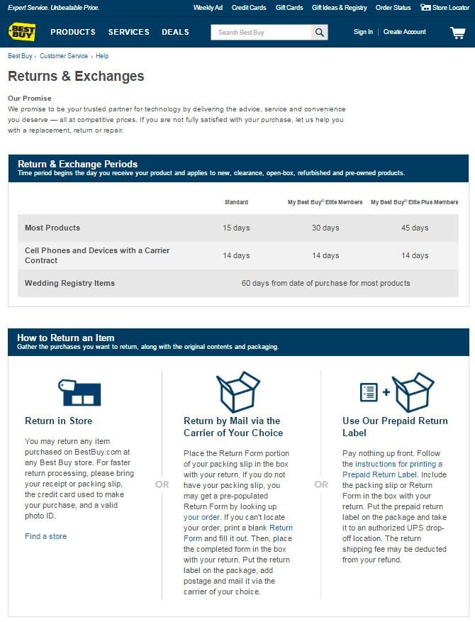 how to create fedex prepaid return label