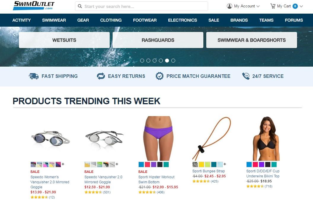 Upselling-bestsellers-trending-this-week
