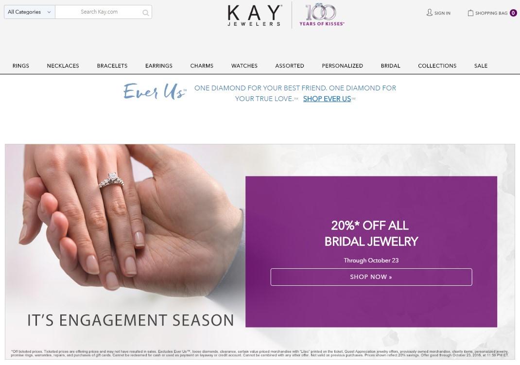 Upselling-seasonal-offer-main-banner