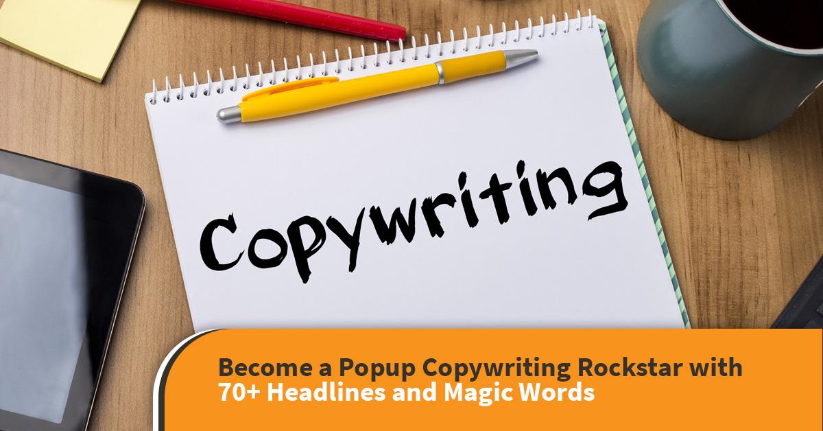copywriting examples 70 magic headlines for copywriters
