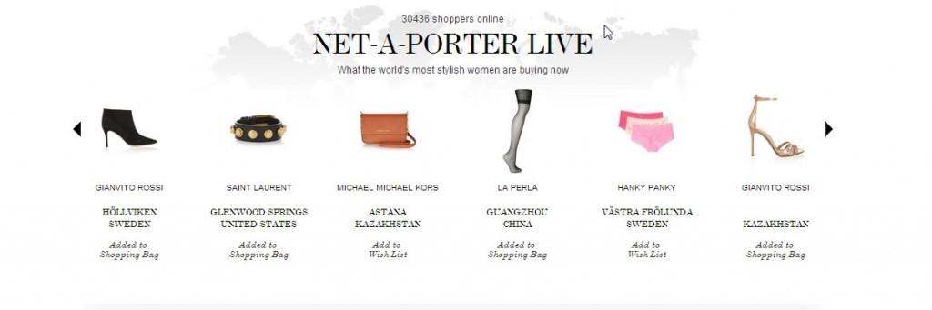 2-Net-a-porter