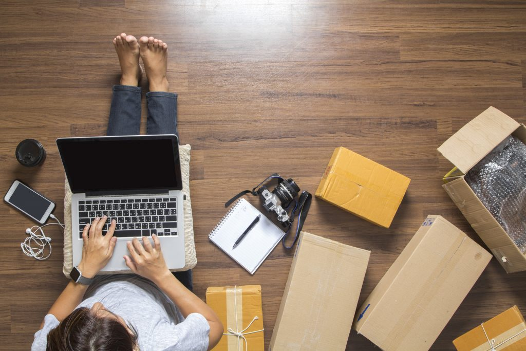 How to Run a Successful Ecommerce Store in 2019