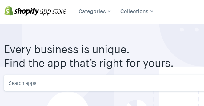 The 14 Best Shopify Apps to Increase Sales in 2020