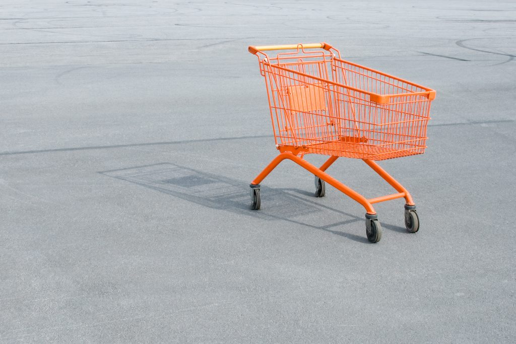 20 Great Popup Examples to Reduce Cart Abandonment