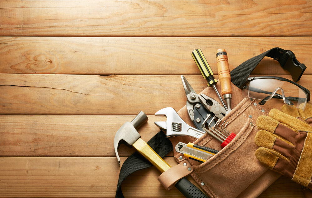 Website Feedback Tools to Improve Customer Experience