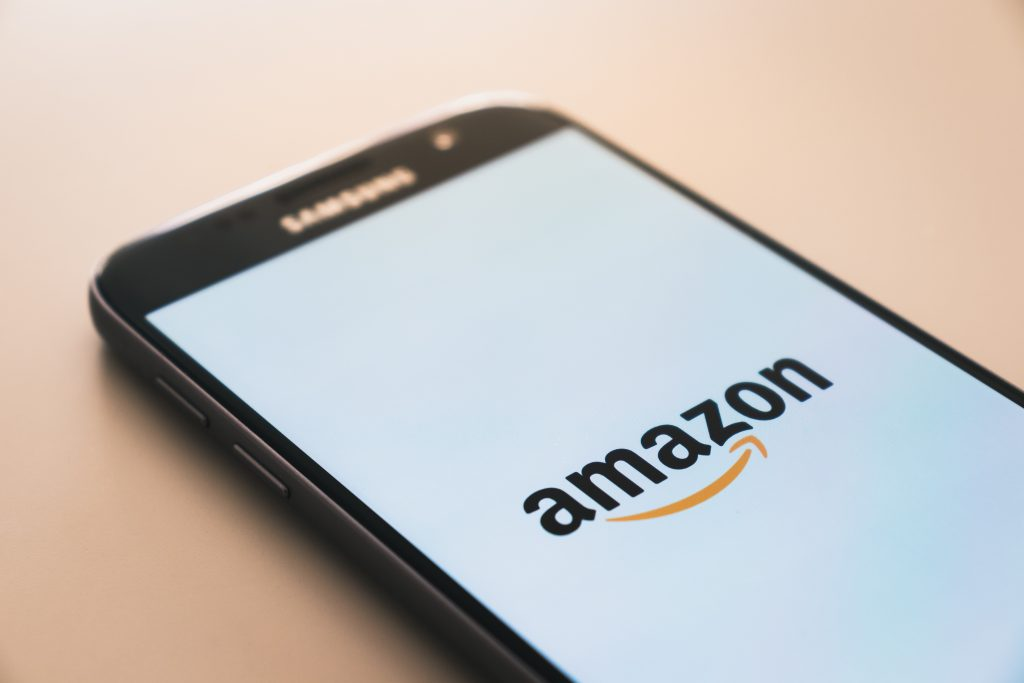 Amazon Print on Demand - eCommerce Promotional Products