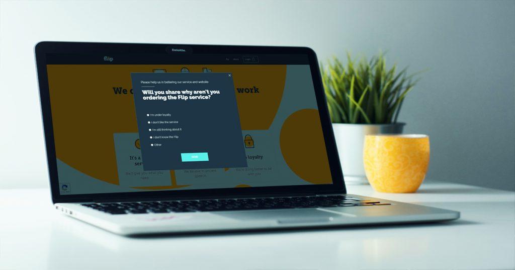 Customer Feedback Questionnaire