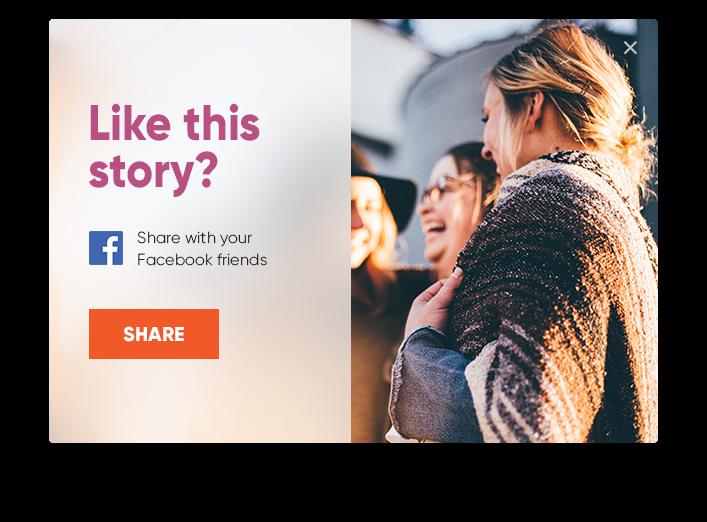 social-engagement-hero-img