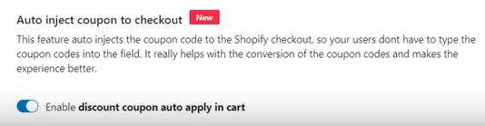 OptiMonk vs Wheelio Comparison - Shopify Popups - OptiMonk