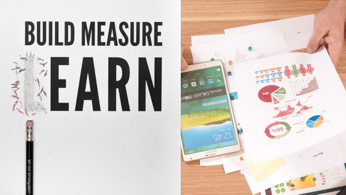 best metrics for ecommerce