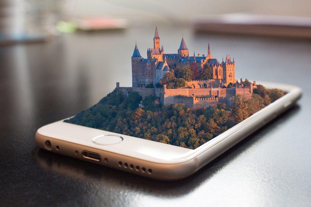 Mobile Ecommerce Marketing Strategy