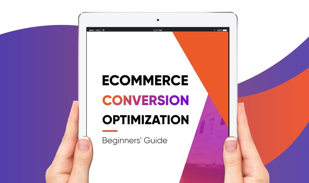 What is CRO - An eCommerce Conversion Rate Optimization