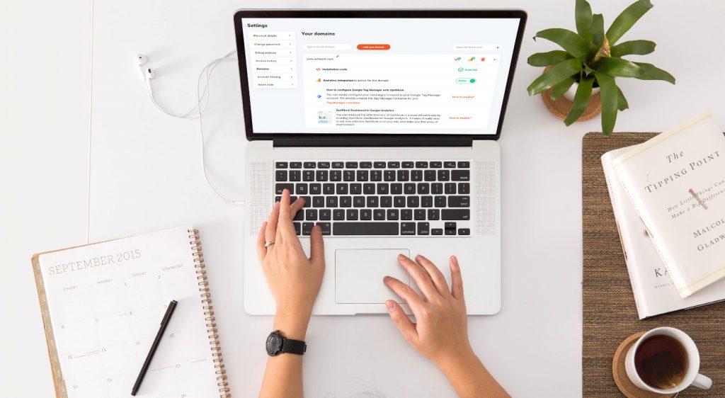 New Features: AdBlock Detection, Teaser, ShopMessage Integration & More
