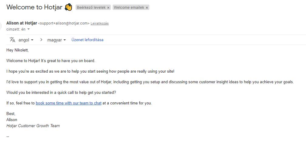 súlycsökkentő spam e-mailek súlycsökkentő transzparensek