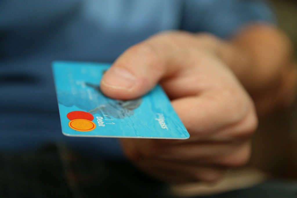 What is carding and how can you prevent it in your store?