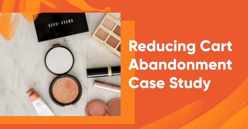 How Avon Hungary Increased Revenue and Reduced Cart Abandonment by 16.5%